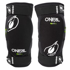 O'Neal Dirt Knee Pads 2020
