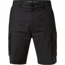 Fox Slambozo 2.0 Shorts