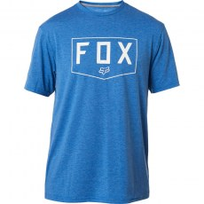 Fox Shield SS Tech Tee