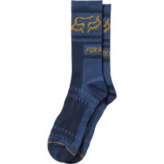 Fox Justified Crew Socks