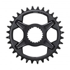 Shimano XT CRM85 12 Speed Single Chainring
