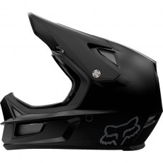 Fox Rampage Comp Helmet SP20