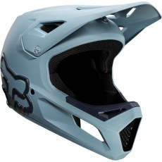 Fox Rampage Helmet SP20
