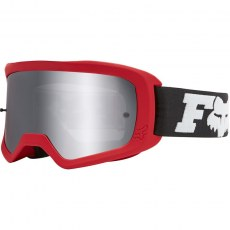 Fox Main II Linc Goggle