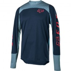 Fox Defend LS Fox Jersey SP20