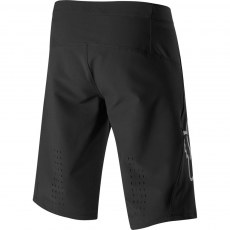 Fox Defend Short SP20