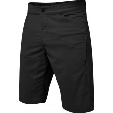 Fox Ranger Utility Short SP20