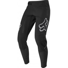 Fox Defend x Kevlar Pants FA20