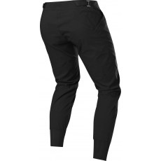 Fox Ranger Pants FA20