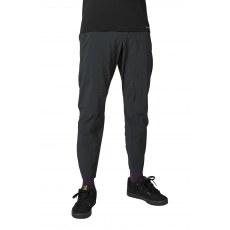 Fox Flexair Pants FA20