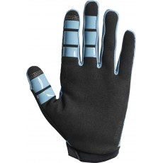 Fox Ranger Gloves SP20