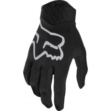 Fox Flexair Gloves SP20