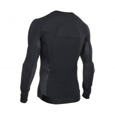 ION Protection LS Scrub AMP Jersey