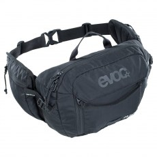 EVOC Hip Pack Hydration Pack 3L + 1.5L Bladder