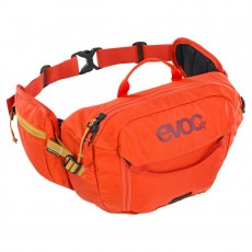 EVOC Hip Pack Hydration Pack 3L