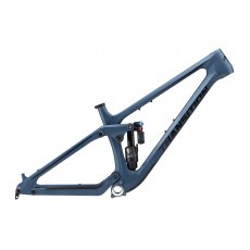 Transition Scout Carbon Frame 2020