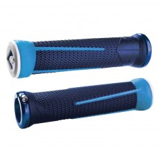 ODI AG-1 Gwin Lock-On Grips