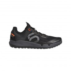 Five Ten Trailcross LT Shoes Core Black / Grey Two / Solar Red