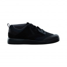 ION Scrub AMP Shoes SS20