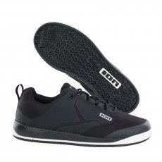 ION Scrub Shoes SS20