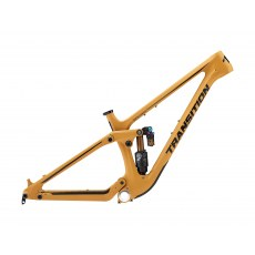 Transition Sentinel Carbon Frame 2020