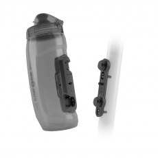 Fidlock Twist Bottle 590ml + Bike Base Kit