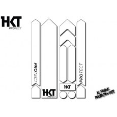Hkt Protect Frame Protection Kit XL