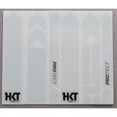 Hkt Protect Frame Protection Kit XXL