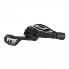 Fox Transfer 1x Dropper Remote 2021