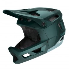Smith Mainline MIPS Helmet