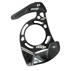 MRP SXG Alloy Chain Guide