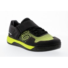 Five Ten Hellcat Pro Shoes