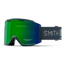 Smith Squad XL MTB Goggles AC Rocky Mountain