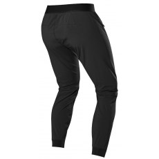 Fox Flexair Pro Fire Alpha Pant FA20