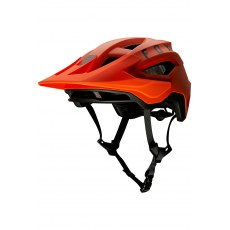 Fox Speedframe Helmet FA20