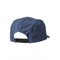 Fox Non Stop 5 Panel Hat