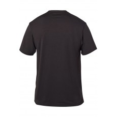 Fox Apex SS Tech Tee FA20