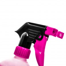 Muc-Off Nano Tech Bike Cleaner 1L with Trigger
