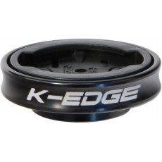 K-Edge Gravity Go Pro Mount Top Cap