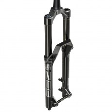 "Rockshox Zeb Ultimate 27.5"" Suspension Fork 2021"