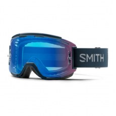 Smith Squad MTB Goggles Iron