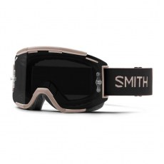 Smith Squad MTB Goggles Tusk