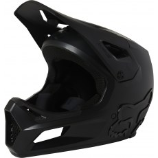Fox Rampage Helmet SP21