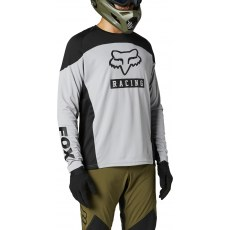 Fox Defend LS Jersey SP21
