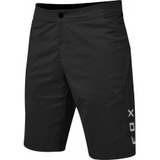 Fox Ranger Short SP21