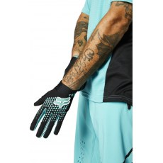 Fox Defend Gloves SP21