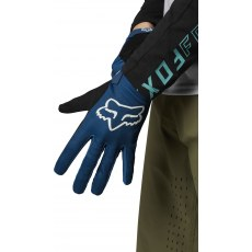 Fox Ranger Gloves SP21