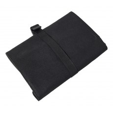 Fox Tool Roll Black