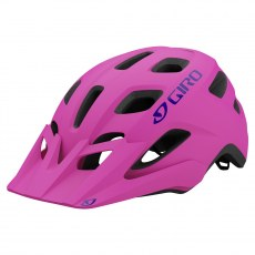 Giro Tremor Helmet Universal - Child