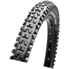 Maxxis Minion DHF Tyre - All Sizes